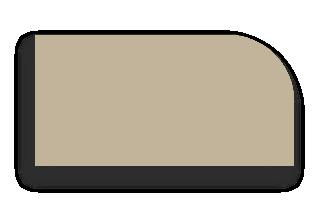 2-bullnose