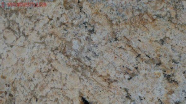 Antique Persa