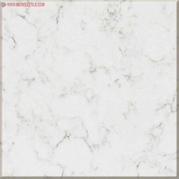 Carrara Joyo