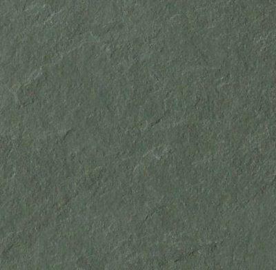 Green Slate Natural/Calibrated