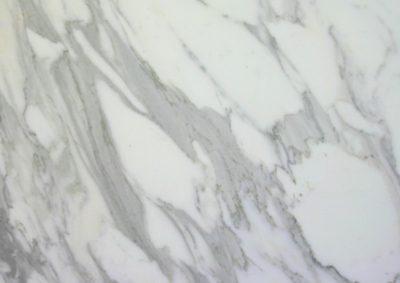 Calcutta Carrara