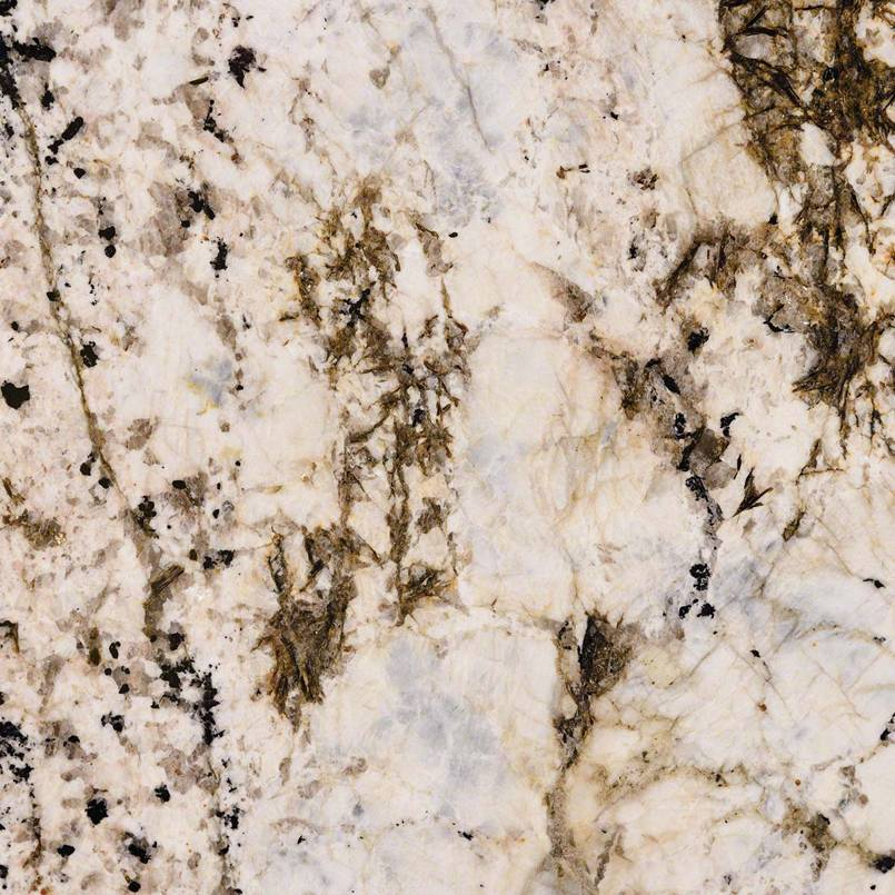 Antico cream white annadale monument countertops for Granite remnant cost per square foot