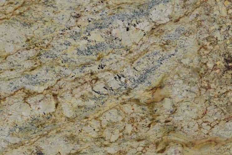 Sienna River Gold Annadale Monument