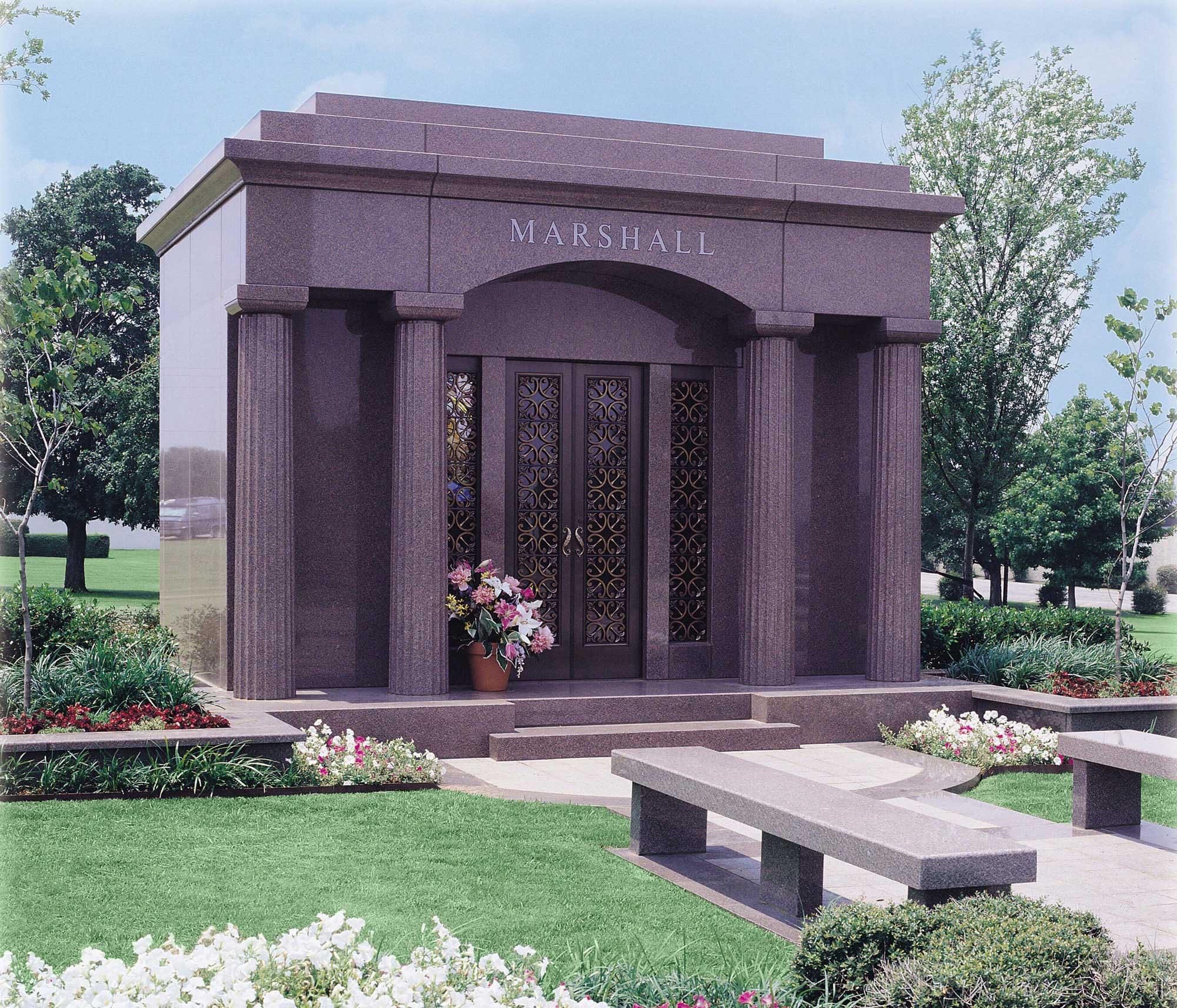 watermarked_coldspring_granite_mausoleum_10