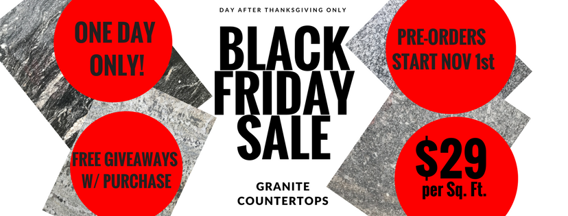 black-friday-ad-coverpage