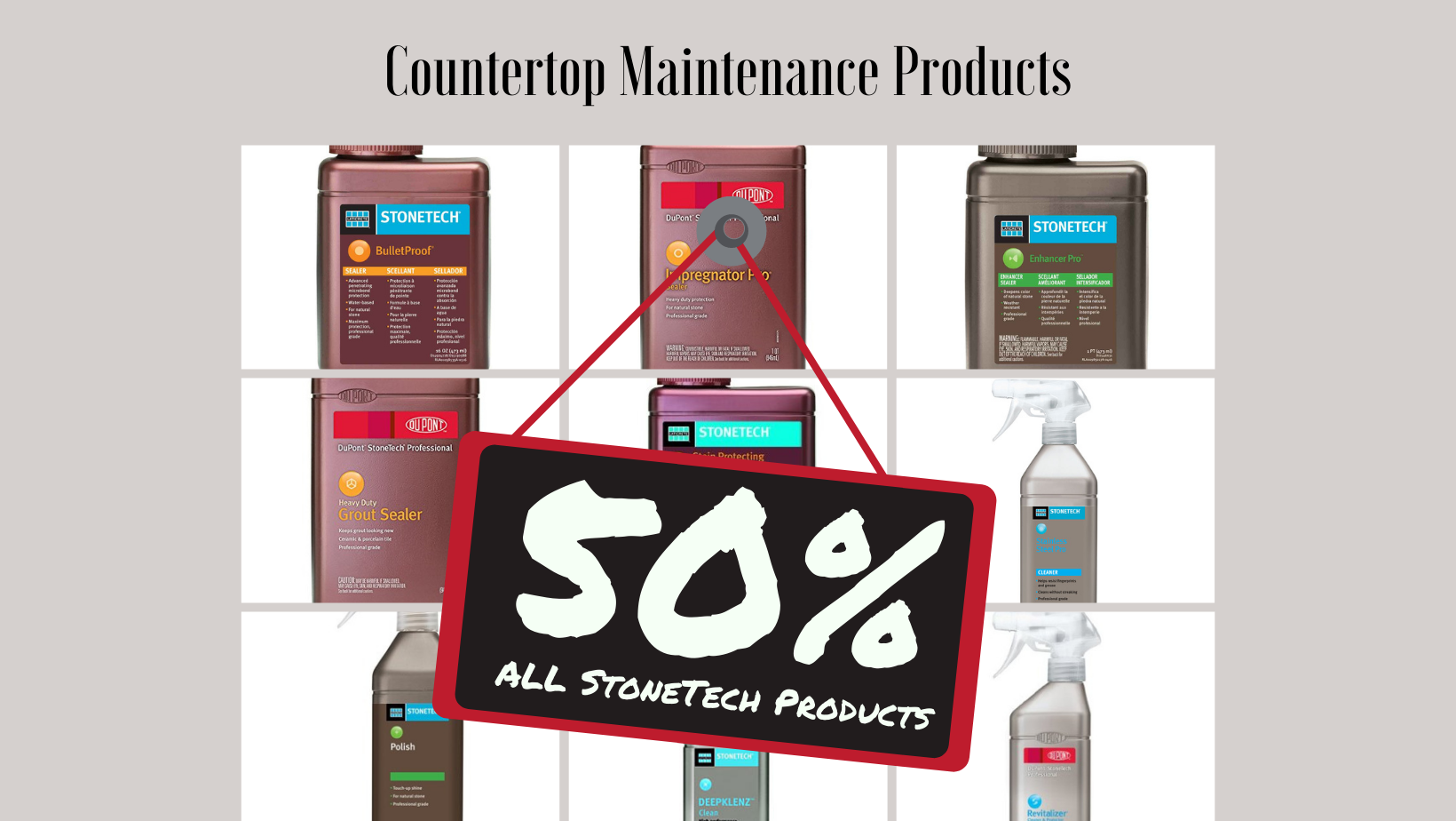 product-sale
