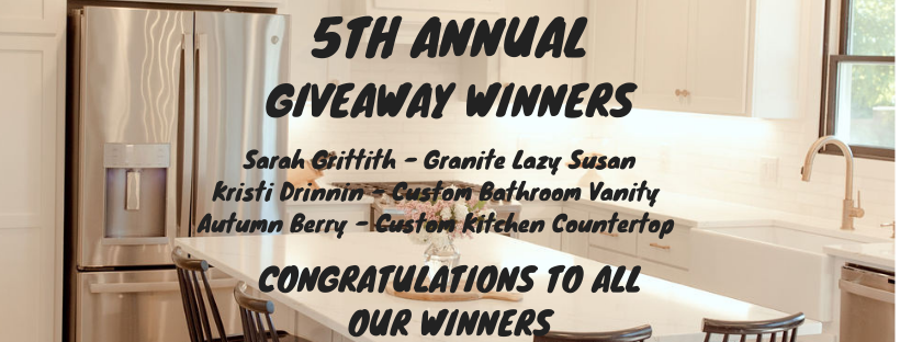 2021-giveaway-winners-banner