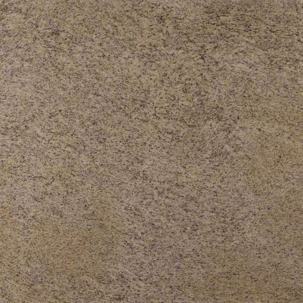 amarello-ornamental-granite