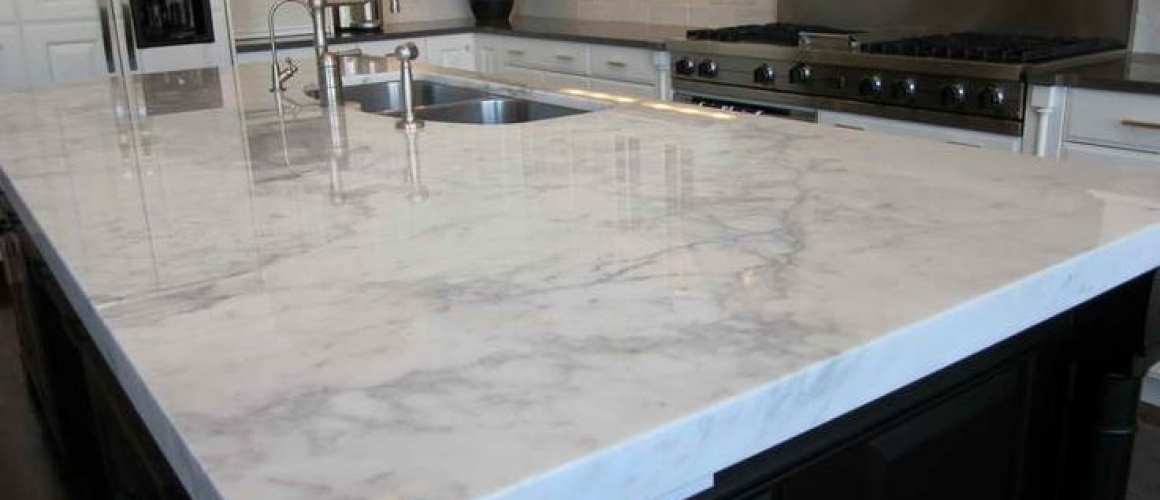 is featured versus kitchen granite know you design about quartz what things t didn qvg countertops advice vs for better